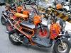 orangezoomer_l